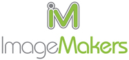 Supporters ImageMakers logo